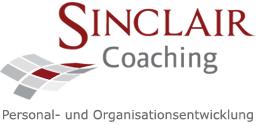 SinclairCoaching